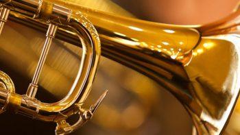 Permalink zu:Jazzverein aktiv