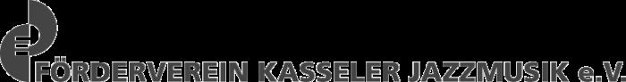 Förderverein Kasseler Jazzmusik e. V.