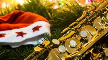 Permalink zu:Weihnachtliche Jazzkonzerte im Advent →