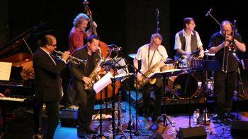 Permalink zu:Jazzszene